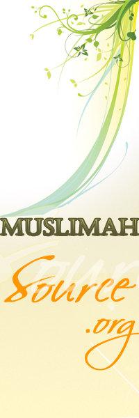 muslimah-source