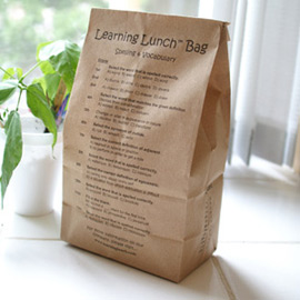 learning-lunch-bag