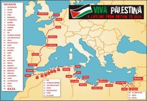viva-palestina-route2